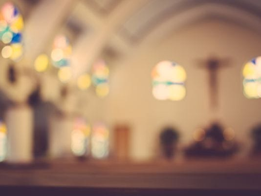 636129173254840418-635815404891153152-church.jpg