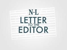 Letters to the editor for Dec. 16: Yoga, lawyers, Christmas and more