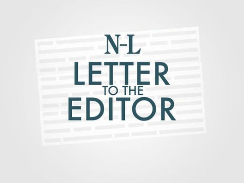 Letters for Nov. 11: Kindness, football, election thoughts and more