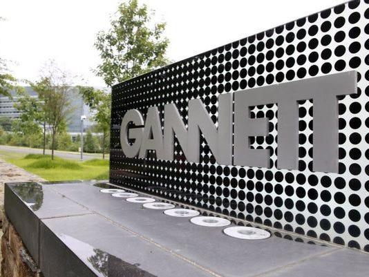 636129232844127351-Gannett.JPG