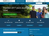 Wisconsin consumers will have more choices for health insurance next year under Affordable Care Act