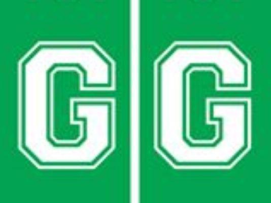 636131052890380247-635801567211415649-GG-logo.jpg
