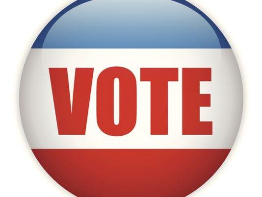636136040025170004-Vote-button.jpg