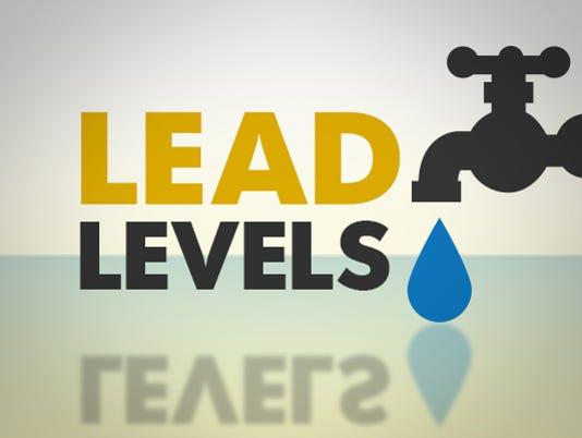 636136917451831809-thumbnail-lead-levels.jpg