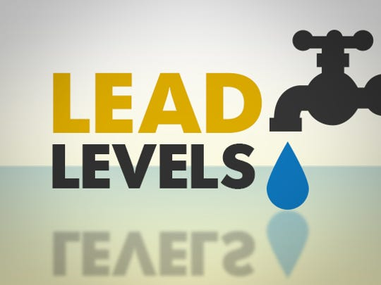 Part two of The Evening Sun's look at lead in Adams County water.