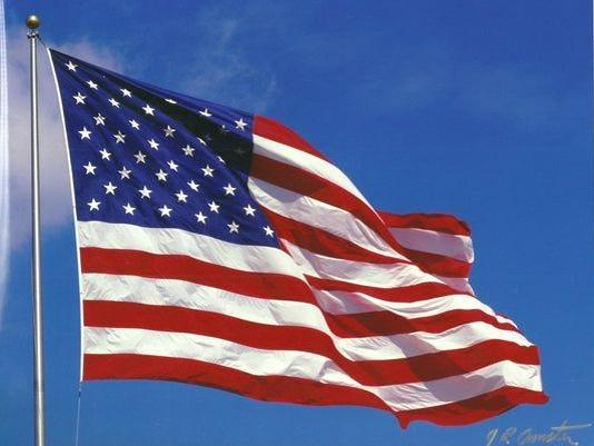 cnt veterans day program