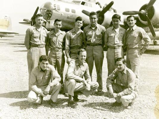 636138613132315931-Norman-Lear-World-WarII.JPG