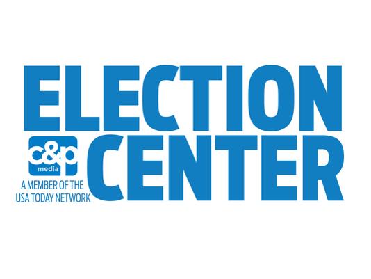 636141813756351854-electioncenter.png