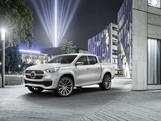636142109285150378-636130071013854126-Mercedes-Benz-X-class-1.jpg