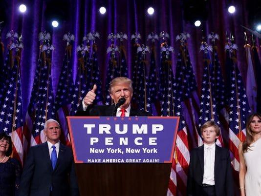 636143002008522925-Donald-Trump-acceptance-speech.jpg