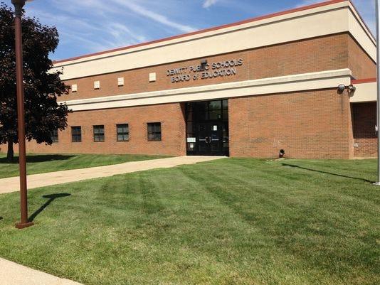 Dewitt-school.jpg