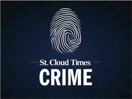 636144775247150817-Crime.jpg
