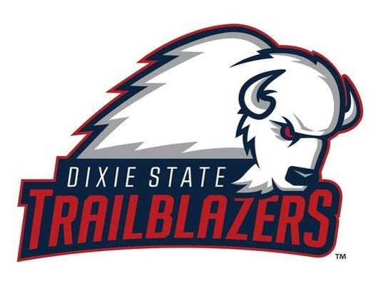 Dixie-State-Bison.jpeg