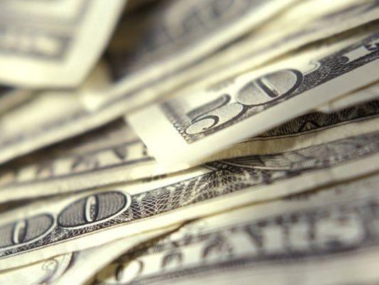 636148257873040172-more.money.jpg