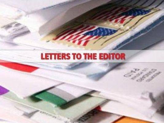 Webkey-Letters to editor