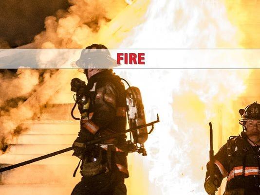 webkey-fire.jpg