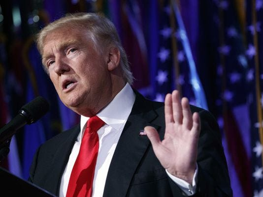 636149943519225326-636149914862876485-AP-Trump-CEOs-and-Politics.jpg