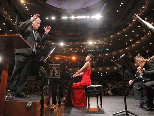 636149998051306931-Symphony-Orchestra.JPG