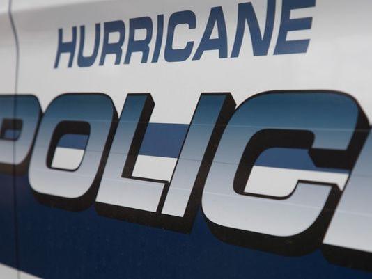 Hurricane-police.jpg