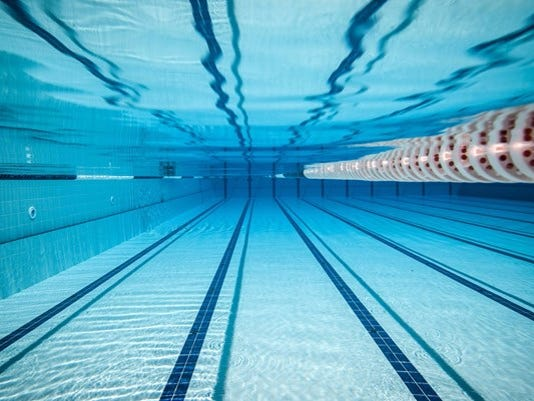 636153097901988713-pool.jpg