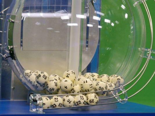636158322077481203-powerball-lottery.jpg
