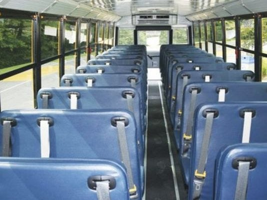 636161022484299147-seat-belts-on-buses.jpg