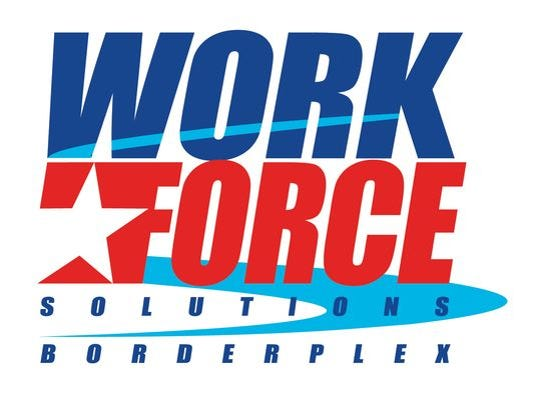 Workforce Solutions Borderplex-Logo