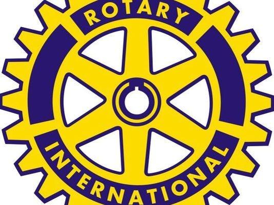 636166329103641521-rotaryclublogo.jpg