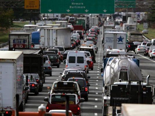 636166194537179551-I-95-traffic.jpg