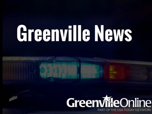 636171252939897064-636116232787230481-Greenville-News.jpg