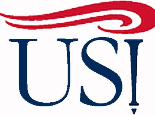636173442086623854-636084357380508594-USI-logo.jpg