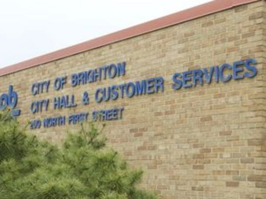 The City of Brighton has inked a new 3-year contract with Department of Public Services employees.