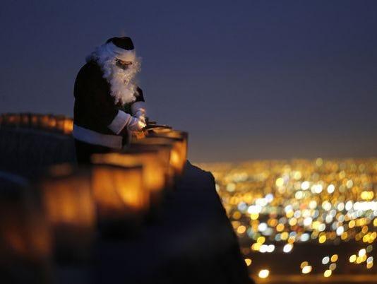 MAIN-Navidad-de-La-Fe-Luminarias.jpg