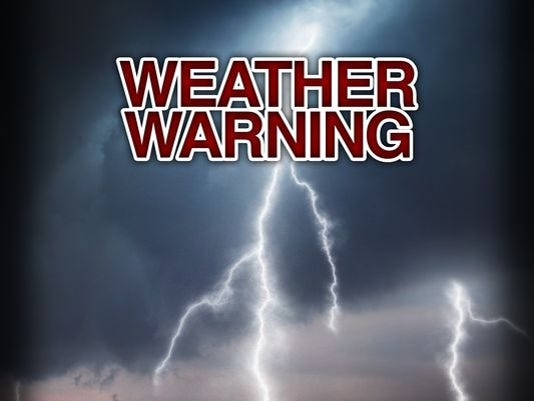636174700875419867-636174692290060833-Weather-Warning.JPG