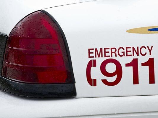 636175253428430303-Emergency-911.JPG