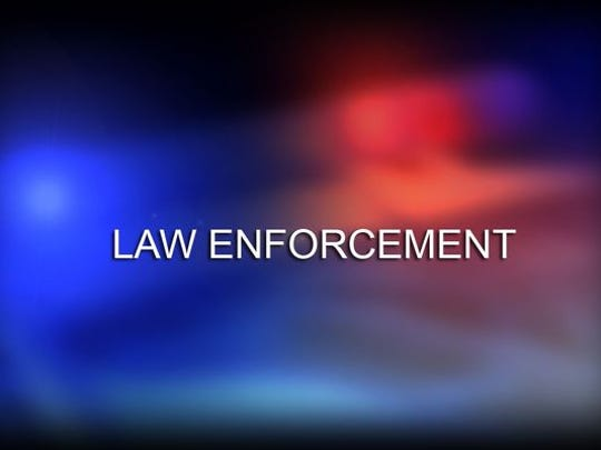 Law Enforcement title