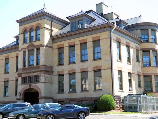 Ridgewood-BOE-building.jpg