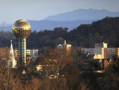 Knoxville Biz Ticker: Tennessee Realtors association launches health plans