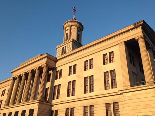 Nashville city and business leaders risk feeling the brunt of state legislation seen by some as discriminating against LGBT individuals.