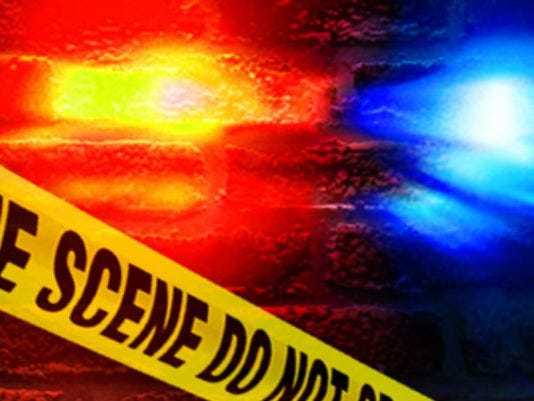 636183818852134079-crimescene.jpg