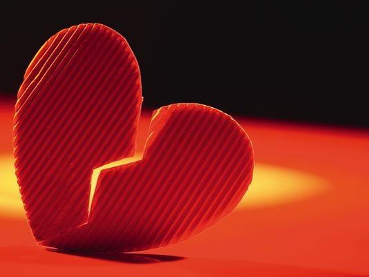 -broken-heart.jpg
