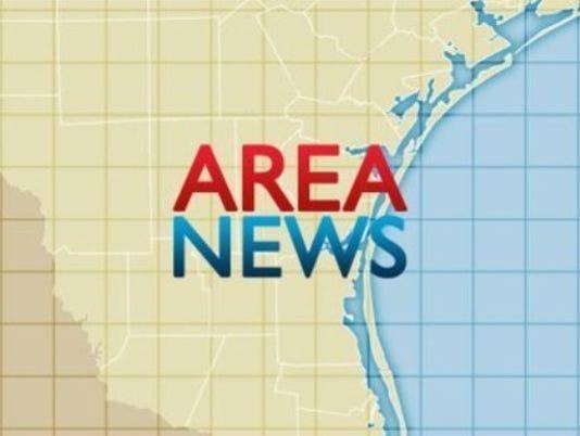 CCLO-Area-News.JPG