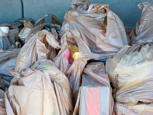 636186008443943068-bags.jpg