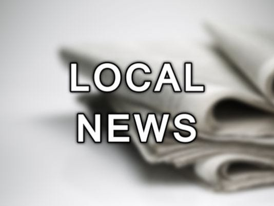 636186238871301653-local-news.jpg