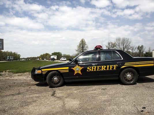 636187028846771073-636186054807905767-NEW-Sheriff-car-stock.JPG