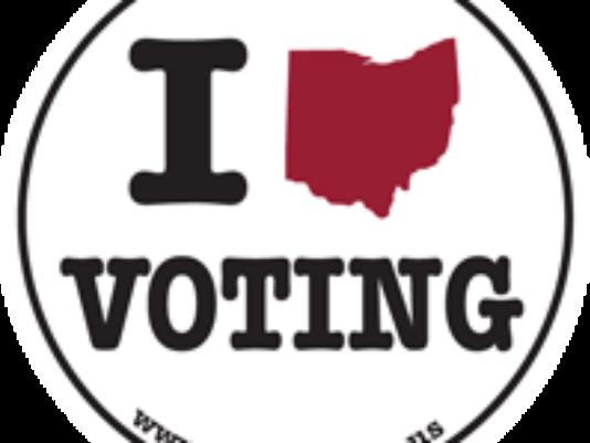 636190373917563402-636029020174199348-votesticker.png
