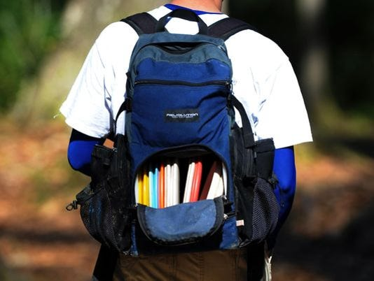 636192210866808564-booksack.jpg