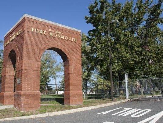 636199106010252534-fort-monmouth-gates.jpg