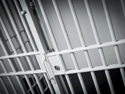 MOR 0114 jail death