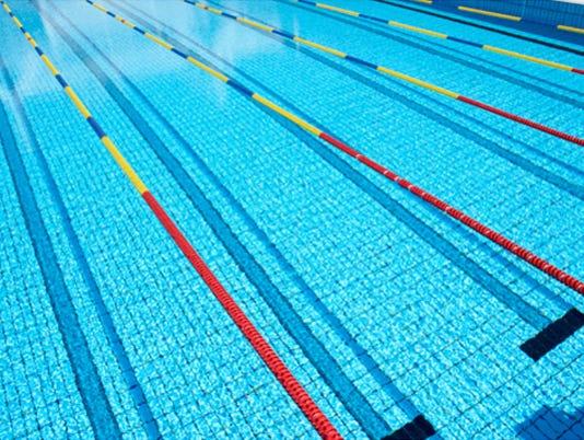 636201786597999504-Swimming.jpg